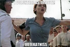 I Volunteer Meme - heidi rintoull 5 s funny quickmeme meme collection