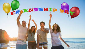 friendship day top five places to go out with buddies news
