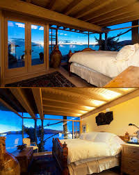 Bedroom Idea Slideshow Bedrooms For Adults Page 1
