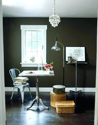 office painting ideas creative wall painting ideas for office let your walls motivate you