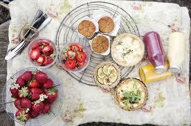 Green Kitchen Storeis - green kitchen stories u2013 the buzz blog diane james home