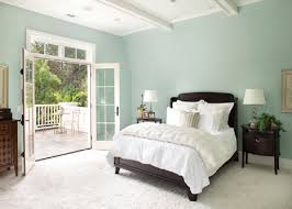 Exellent Master Bedroom Colours Moore Violet Pearl Modern Paint - Color of master bedroom