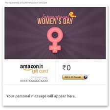 gift cards for women women s day gift cards vouchers buy women s day gift vouchers