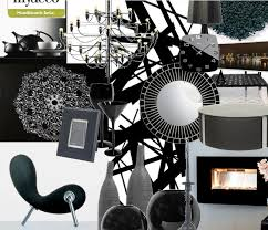 Home Design Mood Board Interior Design And Usage Of Mood Boards Vintage Romantic Home