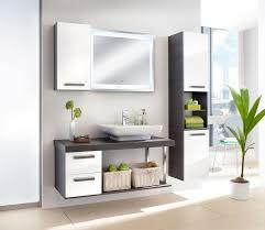 Badezimmer Ideen Bilder Badezimmer Ideen Tolle Bilder U0026 Inspiration Otto