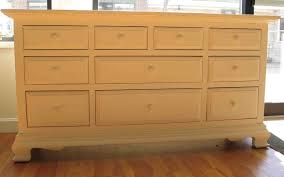 Extra Large Bedroom Dressers Large Bedroom Dressers Extra Large Chest Of Drawers Diy