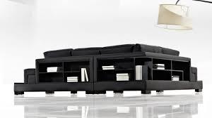 canapé roimage choisir un canapé d angle