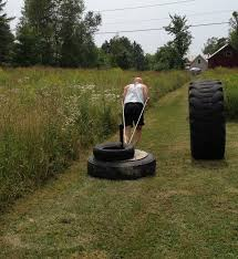 obstacle course race training fitness inspiration pinterest