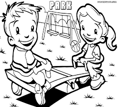 100 kids playing coloring pages 34 superman coloring pages