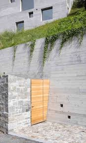 105 best concrete board formed images on pinterest concrete