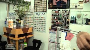 art nails nail salon wylie texas youtube