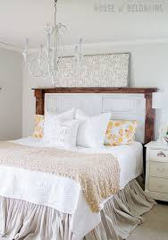 Shabby Chic Skirts by Best 25 Ruffle Bed Skirts Ideas On Pinterest Dust Ruffle Dorm