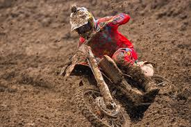 motocross racing 2014 2014 ama motocross rd 11 u2013 indiana derestricted