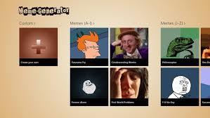 Scumbag Brain Meme Generator - meme generator for windows 8 and 8 1