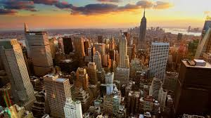 New York Wallpapers New York Hd Images America City View by New York City Hd Wallpapers Flickr