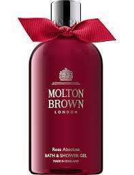 molton brown rosa absolute bath shower gel selfridges com no recent searches