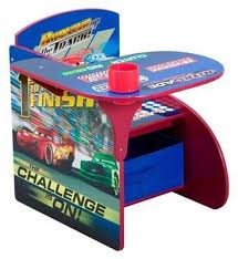 disney chair desk with storage delta children chair desk with storage bin disney pixar cars price
