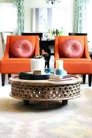 west elm wood coffee table carved wood coffee table west elm socialforce site
