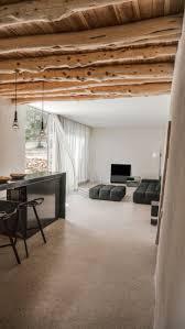 Wohnzimmer Einrichten Nussbaum Wohnzimmer Mit Kamin Gestalten 43 Ideen Für Wärme