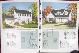 home planners house plans planning your individual home planning the individual home 1950s