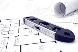 Home Design Concepts House Interior Design Concept Of Home Architecture Stock Photo