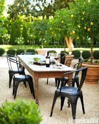 Outdoor Tablecloths For Umbrella Tables by Patio Ideas Outdoor Patio Tablecloth Patio Table And Chairs For