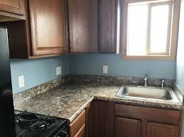 kitchen sink with cupboard for sale for sale construction academy tiny house cabin