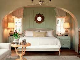 country bedroom colors french country bedroom colors design of your house its good
