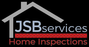 home inspector home inspection services property inspectors