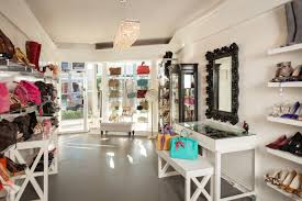consignment stores the best consignment stores in miami leprix