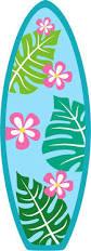 Printable Hawaiian Decorations Moana Polynesian Inspired Party Arrow Signs Pdf Printable Photo