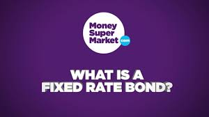 fixed rate bonds compare the best fixed rate bonds online
