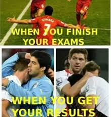 Football Player Meme - football memes player memes and funny football pictures