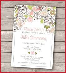 wedding invitations make your own make your own wedding invitations free printable pics of