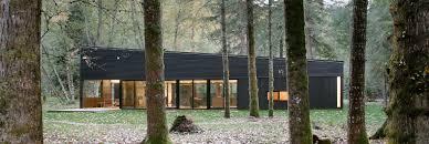 Stream Belmont Apartments Seattle by Seattle Inhabitat Green Design Innovation Architecture