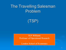 Texas travelling salesman images The travelling salesman problem tsp ppt video online download jpg