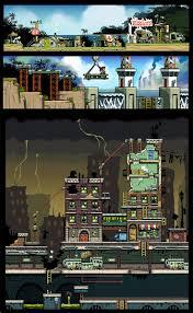 spooky pixel background 451 best pixel art images on pinterest pixel art 8 bit and game art