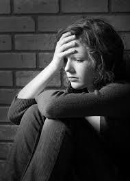 Problemas Emocionales durante