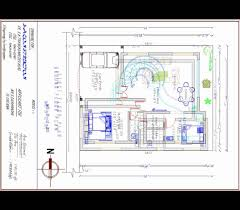 Floor Plans For Houses In India by House Plan West Facing Mp4 Youtube