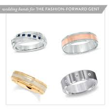 zales wedding rings for 16 best wedding bands for the groom from zales jewelers images on