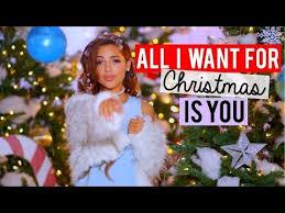 lifetime movie 2016 all i want for christmas 2016 hallmark