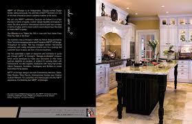 Mission Cabinets Kitchen 100 Neff Kitchen Cabinets Mahogany Kitchen Cabinets Home
