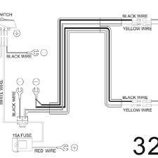 gorgeous motion sensor light wiring diagram u2013 roslonek together