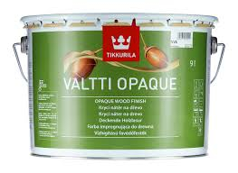 valtti opaque products tikkurila decorative paints