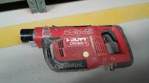 equipamentos e ferramentas tuc u2014 lotti leilões