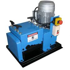 hand tools cable wire recycling machine www bsghequipment com
