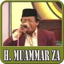 download mp3 adzan h muammar download mp3 h za muammar complete apk latest version app for