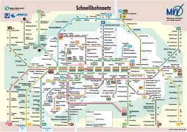 Shenzhen Metro Map In English by Munich Minchen Train Pinterest Munich