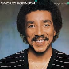 Was Beethoven Blind Smokey U0027s Family Robinson Smokey Robinson Tidal