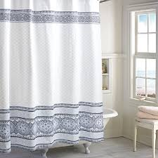 Fashion Shower Curtain Shower Curtains That Add Stylish Color And Design To Your Bath Decor
